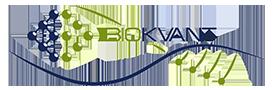 БиоКвант България Лого