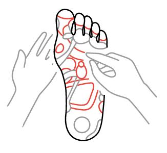 «ВедаПулс»: За масажисти и биоенерготерапевти